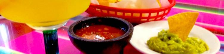 El Tep, El Tep Denver, El Tep Mexican Food, Mexican Food Denver