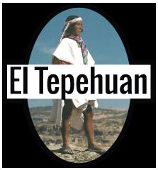 El Tep