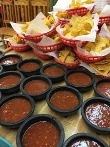 El-Tep-Chips-Salsa