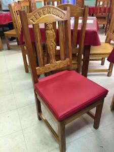 El-Tep-chair