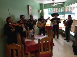 El-Tep-mariachi